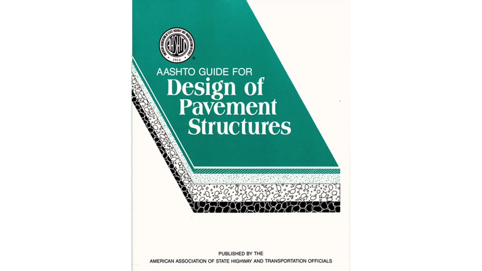 buy introductory guide to post structuralism and postmodernism